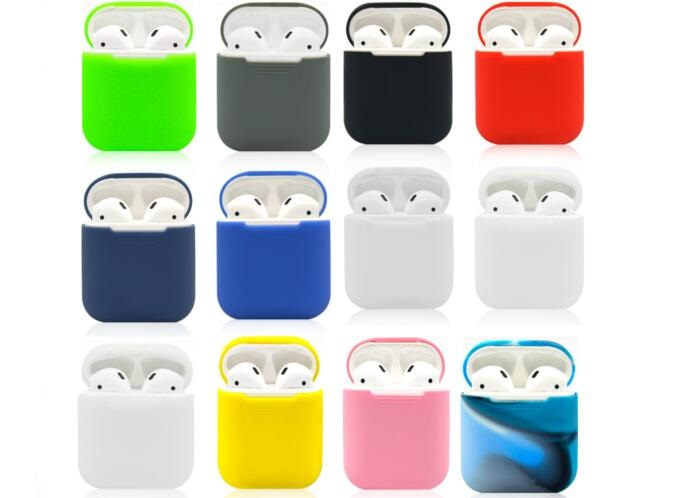 airpods cover.jpg