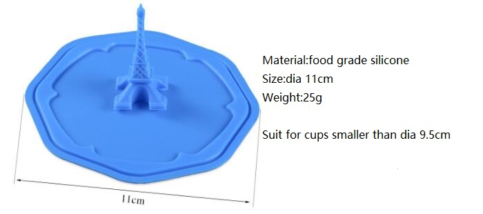 silicone cup lids.jpg