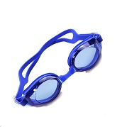 Custom goggles for swimming with high quality
