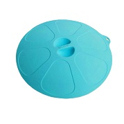 silicone pot presh cover big size