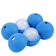 silicone Ice ball maker wholesale