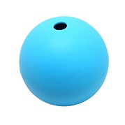 silicone ice ball maker manufacturer